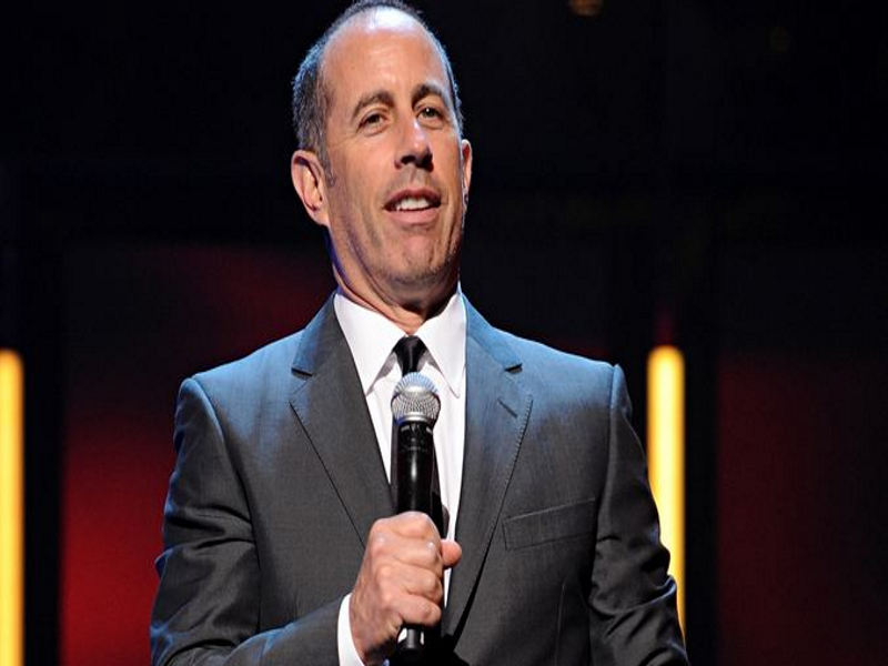Jerry+Seinfeld+refuses+to+play+at+colleges+due+to+political+correctness.