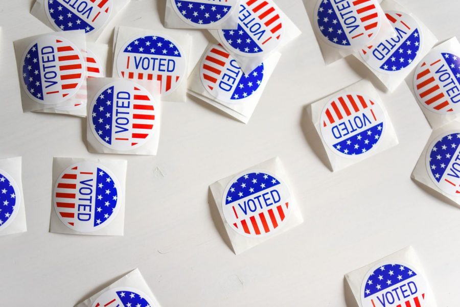 OPINION: Should the Voting Age Be Lowered?