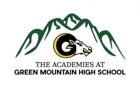 GMHS Academy Program